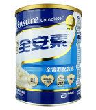 雅培全安素全營養配方粉900g