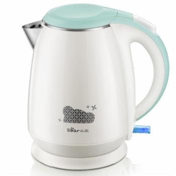 小熊电热水瓶ZDH-P15T1