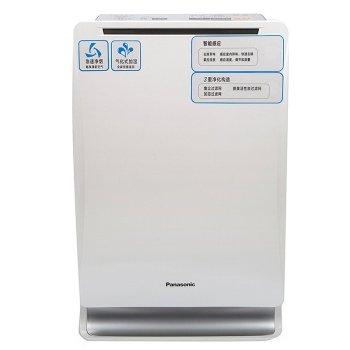松下 F-VDM30 空气净化器 家用除烟除味 除甲醛 净化器