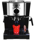 汉美驰 40791-CN 意式咖啡机 热牛奶打奶泡花式咖啡拿铁