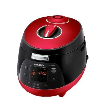 福庫 CRP-M1001SK 原裝進口智能電飯煲5L 5-6人正品