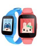 糖貓 M1 兒童電話智能手表 新款上市 拍照+語音+通話+定位