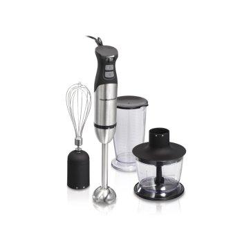 汉美驰 59769-CN 手持料理机多功能家用小型电动料理棒