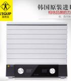 莱希芙 9013A 干果机多功能食物脱水风干机 食品烘干机 家用进口