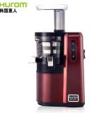 惠人 HU25WN3L 原汁机家用榨汁机 新三代高端不锈钢款 可做冰淇淋