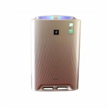 夏普 KC-CD60-N 空气99uu优优家用除甲醛PM2.5雾霾除异味二手烟