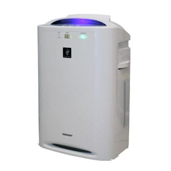 夏普 KC-CD20-W 家用加湿空气净化器  除甲醛除雾霾PM2.5