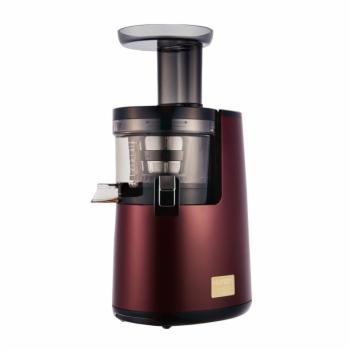 惠人 HU7WN3L 家用原汁机三代正品 慢速榨汁机 榨果汁做冰淇淋