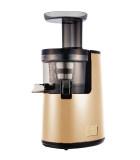 惠人 HU7SG3L 新款 惠人原汁机三代正品慢速榨汁机 带冰淇淋滤网 金色版
