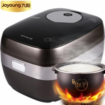 九阳JYF-40T2电饭煲(台)