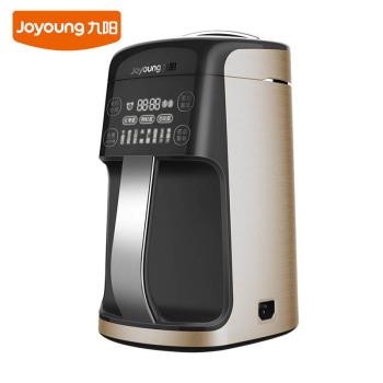 九阳DJ13R-P10免滤全自动破壁无渣豆浆机(台)