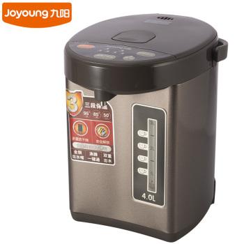 九阳K40-P05电热水瓶(台)