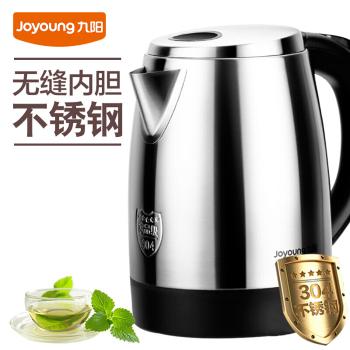 九阳17S01电热水壶(台)