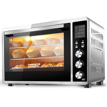 九陽35I6電烤箱家用烘焙(臺)