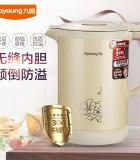 九阳K15-F2电热水壶(台)