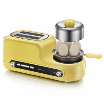 小熊煮蛋器ZDQ-D05Z2