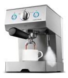 英国摩飞咖啡机MR5003
