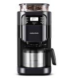 英国摩飞咖啡机MR1028