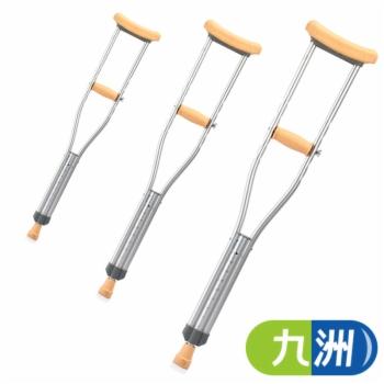 鱼跃医用腋下拐杖YU860