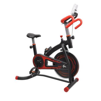 迈乔活力动感 动感单车 家用静音 MQ-DC01