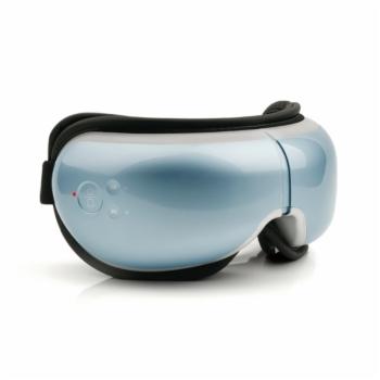 辉叶/HUEI YEH辉叶HE-602护眼仪(充电式/无线操控)HE-602