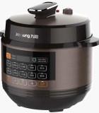九阳(Joyoung)电压力煲多功能家用全自动电压力锅双胆高压锅可预约 Y-60C20