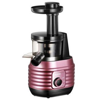 苏泊尔(SUPOR) 原汁机立式低速挤压榨汁机家用果汁机 SJ21-150