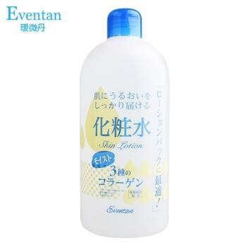 瑷微丹樱花保湿化妆水 351ml