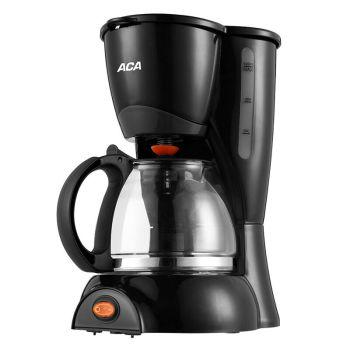 北美電器/ACA AC-D07C 多功能咖啡茶飲機