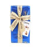 比利时进口 Guylian吉利莲 经典巧克力礼盒(礼品装)180g