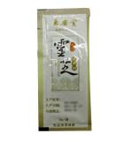 寿安堂灵芝孢子粉(破壁) 2g*1袋