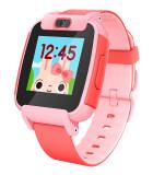 糖猫 S703 可拍十秒视频 电话手表 精准定位 新款上市