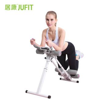 居康美腰機JFF012AB-1-YJ