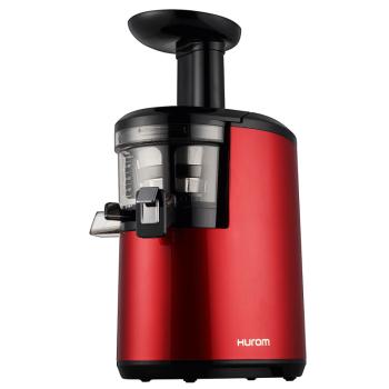 惠人 HU12FR3L原装进口三代高端原汁机 家用低速榨汁机 可做冰淇淋