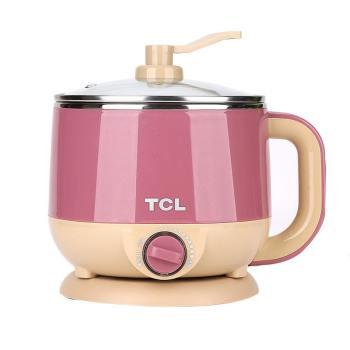 TCL魅爱美食锅