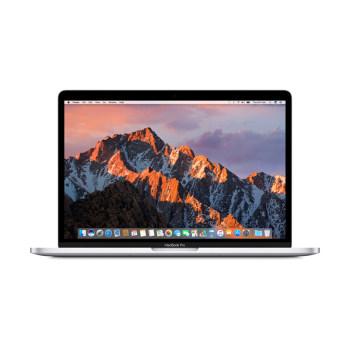 顺丰包邮】笔记本电脑MacBook Pro13英寸低配I5 128G