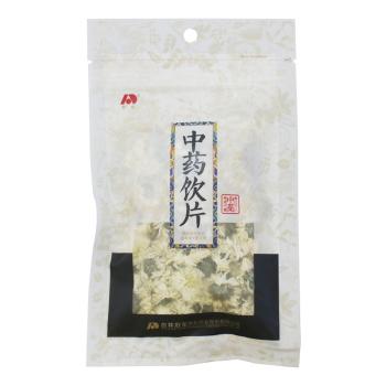 菊花(贡菊)10G(精选)