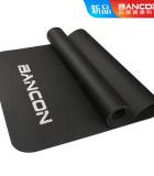 舒华伯康(Bancon)加厚跑步机垫子 隔音减震防滑缓冲垫 降噪音健身器材