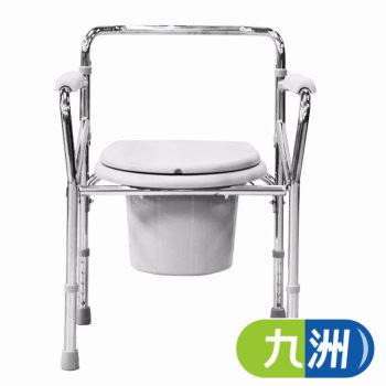 鱼跃座厕椅H022B