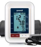 魚躍血壓計YE-630B