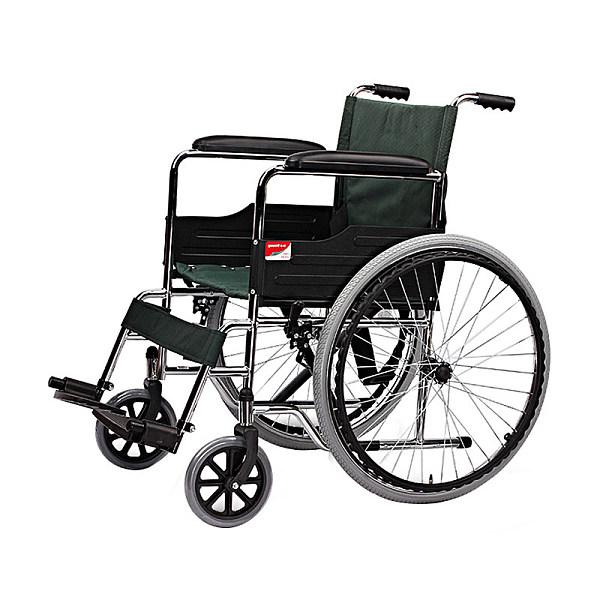 鱼跃轮椅H005