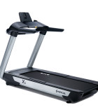 SHUA舒华跑步机轻商家用静音高端减震豪华跑步机SH-T6700 X6