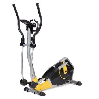 SHUA舒华椭圆机家用太空漫步机健身专用迷你静音磁控椭圆仪 SH-B838E