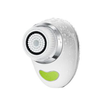 声波电动洁面仪毛孔黑头清洁器净肤美容洗脸仪器CB-012-N01-CN