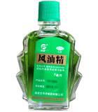 太平洋制藥太平風油精9ml