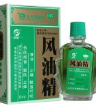 太平洋制藥太平風油精6ml