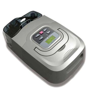 工程师指导】瑞迈特呼吸机BMC-730-25A全自动双水平正压通气家用