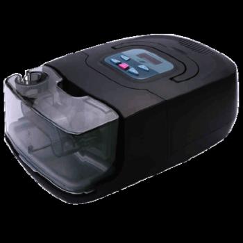瑞迈特呼吸机BMC-660全自动无创睡眠单水平家用正压通气止鼾仪