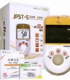 怡成血糖血酮测试仪血糖仪血糖试纸JPST-5