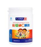 紐斯葆 鈣鋅維C顆粒 3g/袋*30袋
